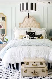 Pbteen Plan Your Room 590 Best Bedroom Ideas Images On Pinterest