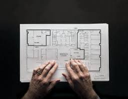 Designing Buildings For Visually Impaired Theres More To Architecture Than Having Vision How One