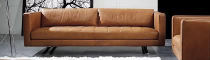 beyond furniture. Beyond Furniture