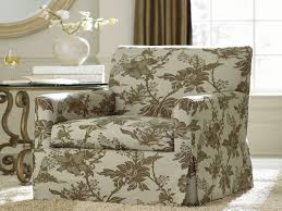 birmingham wholesale furniture furniture outlet birmingham birmingham wholesale furniture furniture stores alabaster al henredon bedroom sets american furniture warehouse layaway furniture sto