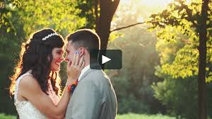 Kara + Alec {Wedding Day} August 2nd, 2018 {Alumni Productions} on Vimeo