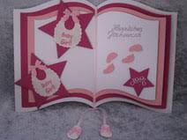 Glückwunschkarte Geburt Zwillinge Ausdrucken 1000 Ideas About