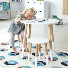 kids round table beautiful kids round play table designs kids tablet case kids round table