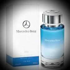 <b>Туалетная</b> вода <b>Mercedes</b>-<b>Benz For Men</b>,120 мл – купить в Москве ...