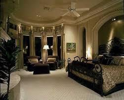 romantic bedrooms for couples. 40 Cute Romantic Bedroom Ideas For Couples Bedrooms I