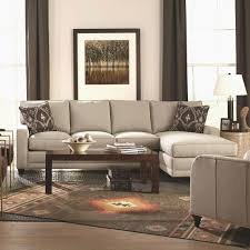 Bedroom Set Nebraska Furniture Mart Awesome Gorgeous Nebraska ...