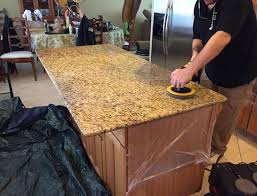 granite countertop polishing glenview il 60025 9 2 2016