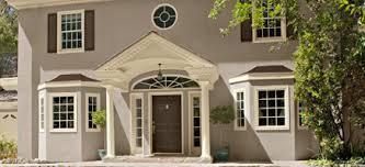fair exterior paint colour combinations house new at colors