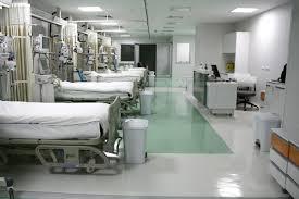 Intensive Care Unit Design Life In The Intensive Care Unit Nurse Org