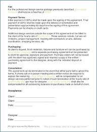 Intruder Alarm Maintenance Agreement Template Intruder Alarm ...
