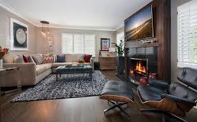 Living Room Tv Set Interior Design Pictures Living Room Interior Fireplace Couch Carpet Tv Set Wing