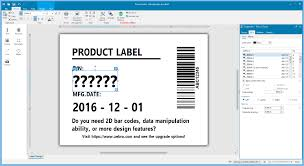 Zebra Designer Tlp 2844 Free Download Zebradesigner Essentials 3 Label Software Zebra