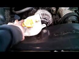 dodge 3500 throttle position sensor location car fuse box and 1500 ram 2007 lights wiring diagram additionally 2007 dodge ram pickup 1500 5 7 hemi egr