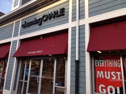 charming charlie pay charming charlie to close its new town shop williamsburg