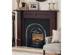 classy idea charmglow electric fireplace inserts refurbished on inside inspirations 0