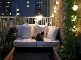 small balcony furniture ideas. Interior:Winning Small Balcony Decorating Ideas Top Apartment File Free Patio Photos Condo Outdoor Furniture