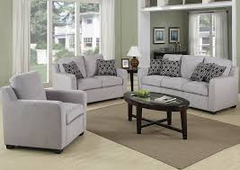 Design Exquisite Cheap Living Room Furniture Sets Sweet