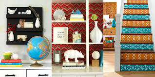 charming diy home decor projects on budget home decorating projects diy home decor crafts blog charming diy home