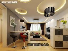 Pop Designs For Living Room Ceiling Design Archives Page 11 Of 12 Designing Home