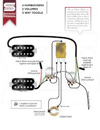 cabronita wiring help or this one a tone control