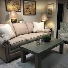 Bennington Furniture Furniture Stores 63 Quaker Rd Queensbury