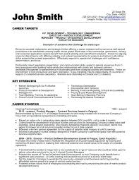 data scientist resume format school show my homework how to write  data scientist resume format school show my homework how to write a court science examples