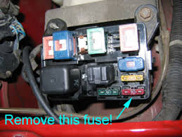 1990 miata fuse box diagram 1990 image wiring diagram 1990 miata fuse box 1990 printable wiring diagrams database on 1990 miata fuse box diagram