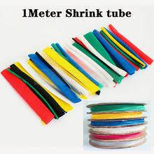Popular Heat <b>Meter</b>-Buy Cheap Heat <b>Meter</b> lots from China Heat ...