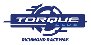 2020 Richmond Race Packages Richmond Nascar Packages