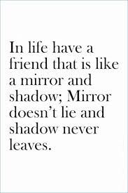 True Friends Quotes Inspiration True Friends Birthday Quotes Mastakillanet
