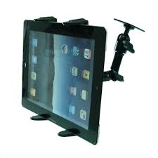 details about adjule arkon tablet mount fits ipad 2 3 4 for cabinets worksurfaces walls