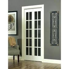 solid glass interior doors best narrow french ideas on and core wood door with