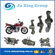 wholesale oem yamaha motorcycle parts online buy best oem yamaha