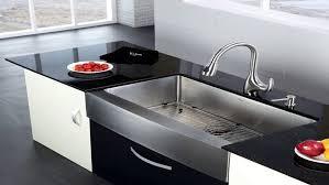 28 inch farmhouse sink. Brilliant Farmhouse Farm Basin Sink 28 Farmhouse 33 Fireclay 34  Where To Buy Sinks In Inch N