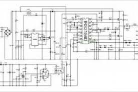 daylight harvesting photocell wiring diagram daylight wiring 0-10v dimming multiple fixtures at 0 10v Dimming Wiring Diagram