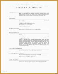 Pharmacist Sample Resume Resume Format With Skills Resume Format Sample Resume Resume
