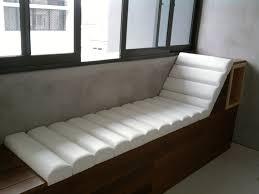 window chair furniture. how to make bay window seat cushion no sew chair furniture
