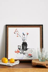 breakfast wall art on wall picture arts with wall decor wall art wall mirrors anthropologie