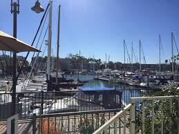 Chart House Marina Photo1 Jpg Picture Of Chart House Marina Del Rey