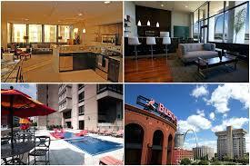 2 Bedroom Townhouse St Louis 2 Bedroom Apartments At In St 2 Bedroom  Apartments In Saint . 2 Bedroom Townhouse St Louis ...