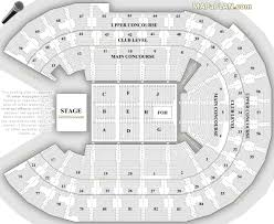 Superdome Seating Chart With Row Numbers Qudos Bark Arena Detailed Seat Numebers Row Lettering