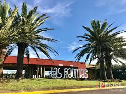 Maybe you would like to learn more about one of these? Condominio Las Palmas Casa Em Condominio Las Palmas Xangri La 1090 Pense Imoveis Imobiliaria Xangri La Rs