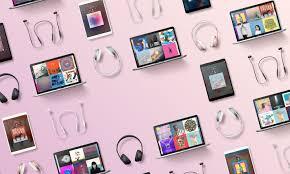 Apple, student Discount, laptops - NFS is a Nonprofit