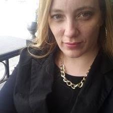 Rosa Susana Fink (@rosafink)   Twitter