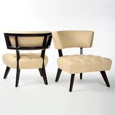 ottoman designs furniture. Collection In Slipper Chair And Ottoman Chairs Ottomans Designs Furniture O