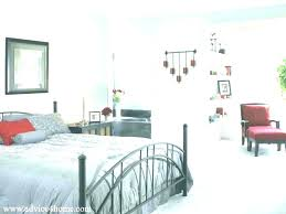 light gray room grey bedroom walls light grey bedroom ideas light gray painted walls light gray