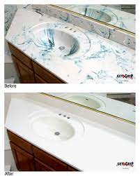 Cultured Marble Resurfacing Marble Countertops Bathroom Marble Shower Walls Cleaning Marble Countertops