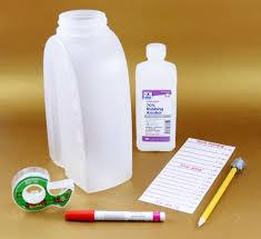 Diy Water Bottle Diy Water Tracker Bottle Can Help You Lose Weight Jennifer Maker