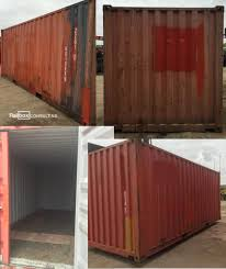Shipping Container Buy Shipping Containers Online Railbox Consulting