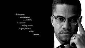 research paper on malcolm x paper research bio of malcolm x